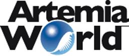 Artemiaworld